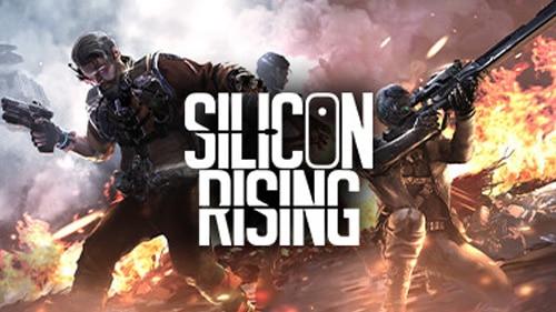 SiliconRising